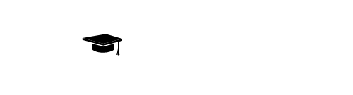 Maddox Higher Educational Services