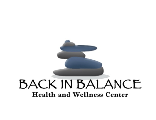 Back In Balance Health & Wellness Center