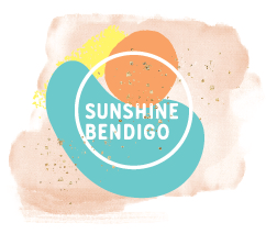 Sunshine Bendigo