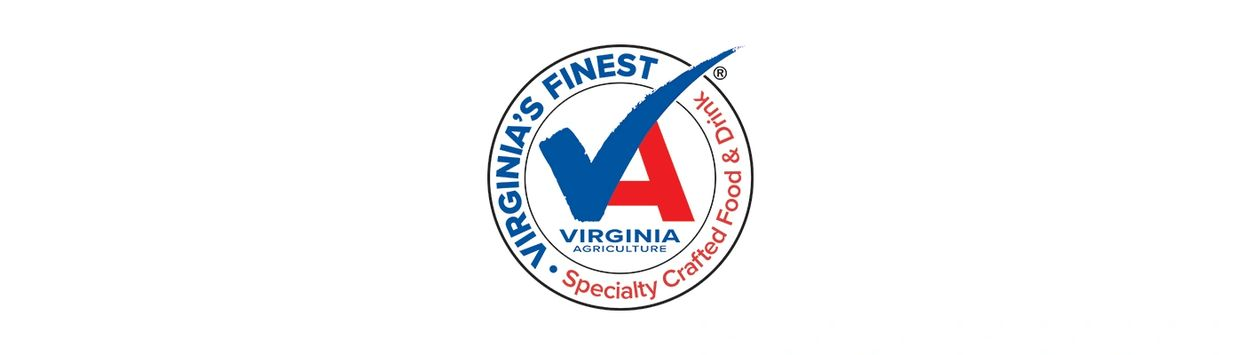 The Virginia Department of Agriculture and Consumer Services (VDACS) introduced the Virginia's Fines