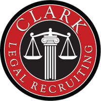 Clark Legal Recruiting