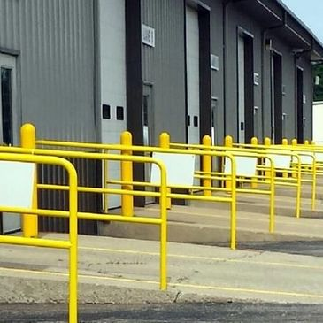 https://steelmetalsupply.com/safety-bollards