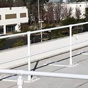 https://metalmagicianswelding.com/osha-compliant-railing