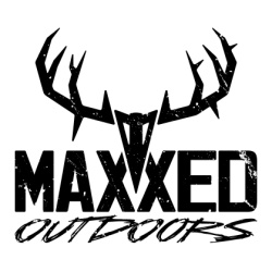 MaXXed Outdoors