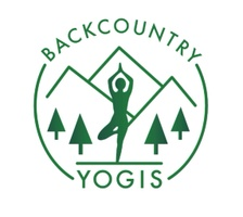 BackCountryYogis