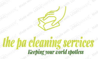 the pa cleaning services