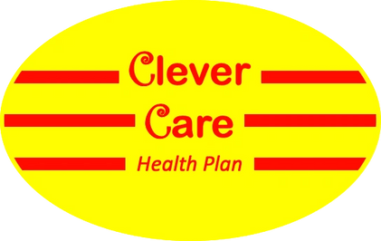 Clever Care Health Plan