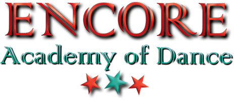 Encore Academy of Dance