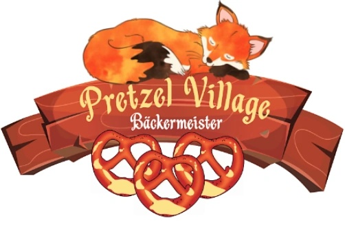 Pretzel Village Bakery