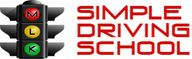 MLK Simple Driving School