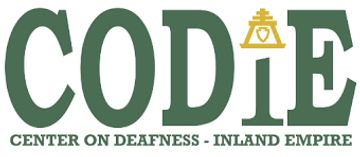 Center On Deafness Inland Empire is a non-profit community based service agency. The mission of the