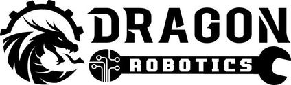 Dragon Robotics