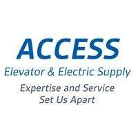 Access Elevator & Electric Supply