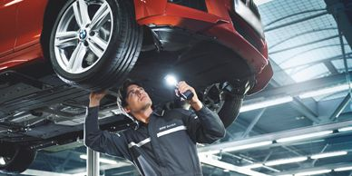 Brakes maintenance in Carmel, Indianapolis, Zionsville, Indiana.