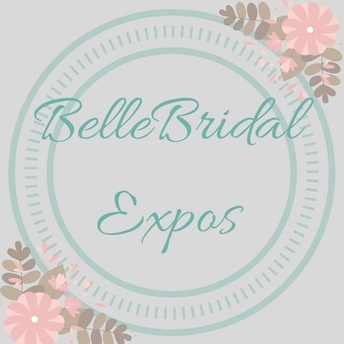 Belle Bridal Expos