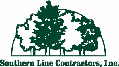 Southern Line Contractors, Inc.