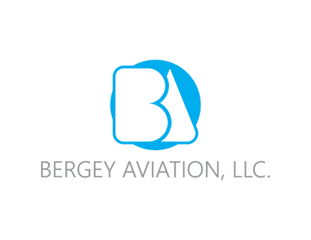 Bergey Aerospace Co.