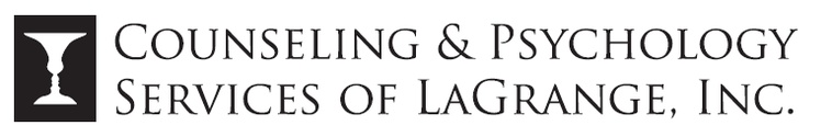 Counseling & Psychology Services of LaGrange, Inc.