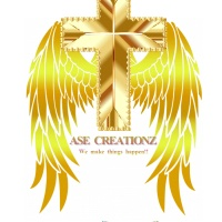 Ase Creationz