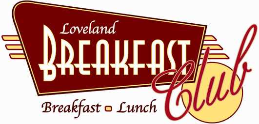 Serving Breakfast & Lunch Daily!