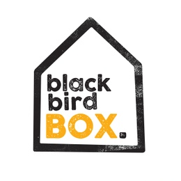 blackbirdbox