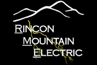 Rincon Mountain Electric