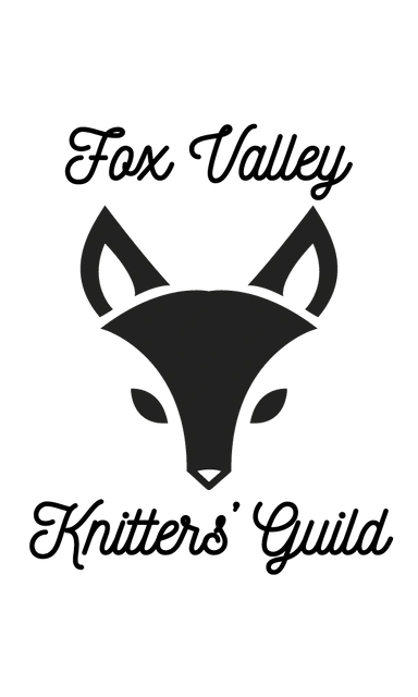 Fox Valley Knitters' Guild