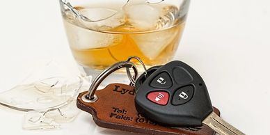 mt clemens drunk driving lawyers clinton township drunk driving attorney Sterling heights dui lawyer