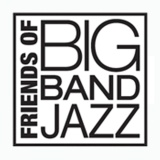 Friends of Big Band Jazz