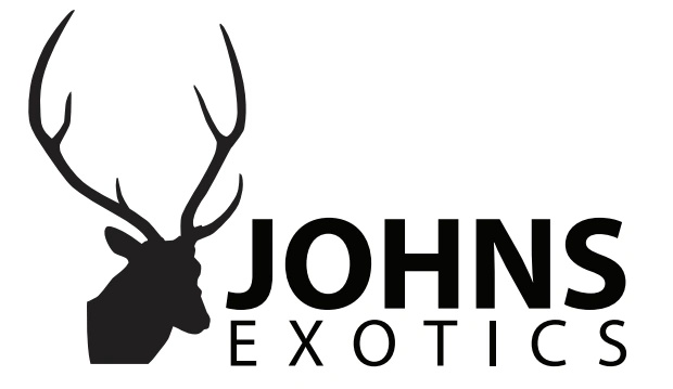 Johns Exotics - Hunting, Capture and Hauling