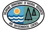 Delaware Department of Natural Resources and Environmental Control -Mosquito Control Section