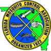 Florida Mosquito Control Association