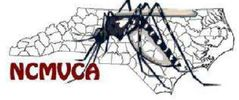 North Carolina Mosquito and Vector Control Association
