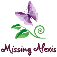 Missing Alexis Foundation
