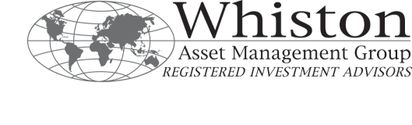 Whiston Asset Management Group Inc