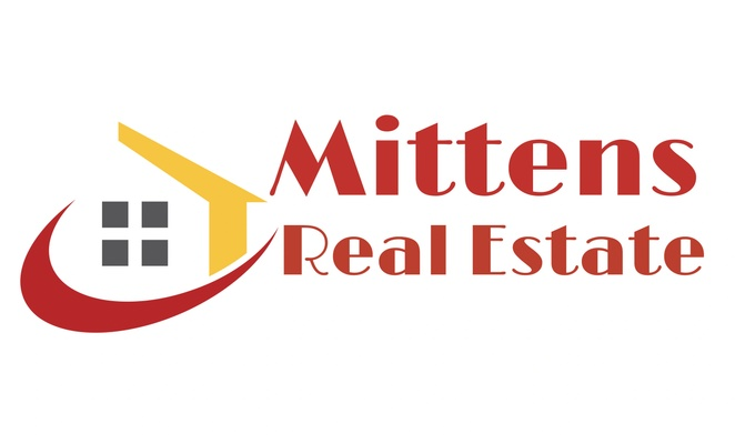 Mittens Real Estate