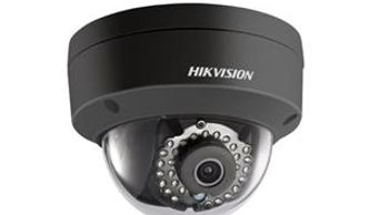 Ip Cameras Hikvision South Florida.