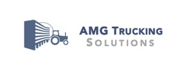 AMG Trucking Solutions
