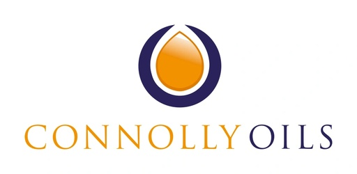 Connolly Oils Ltd