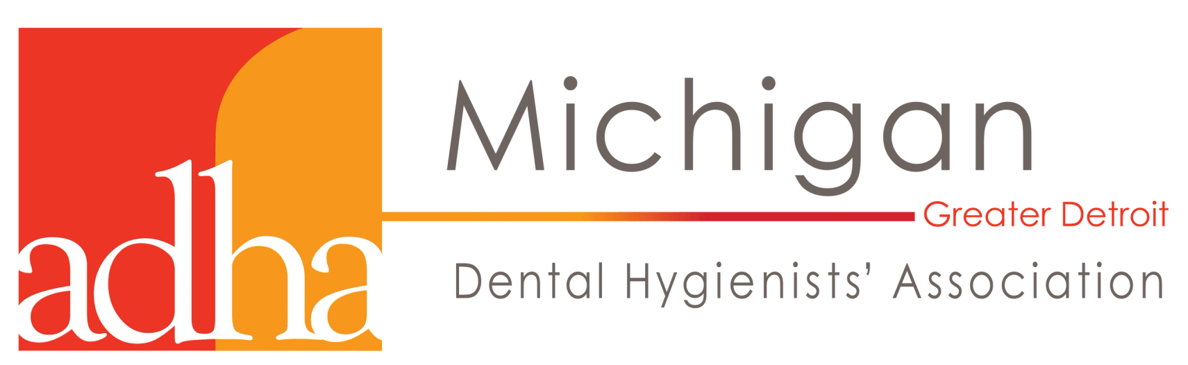 Greater Detroit Dental Hygienists' Association