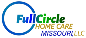Full Circle Home Care Missouri, LLC
