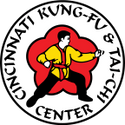 Cincinnati Kung-Fu & Tai-Chi Center