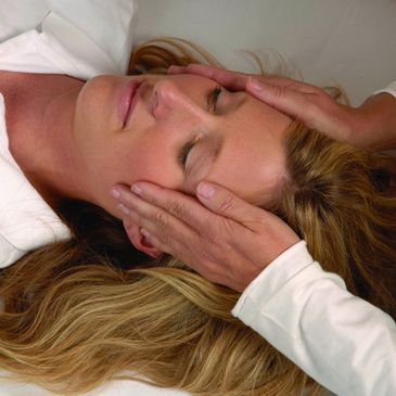 blissful massage therapy in greenville sc