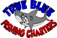 Brisbane fishing charters
