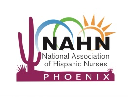 National Association of Hispanic Nurses Phoenix Chapter