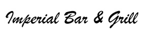 Imperial Bar & Grill
