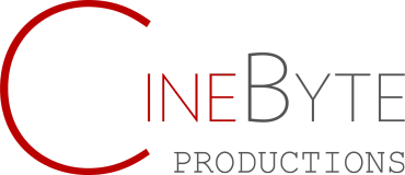 CineByte Productions