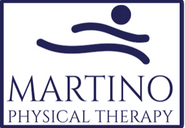 Martino Physical Therapy