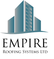 Empire Roofing Systems Ltd