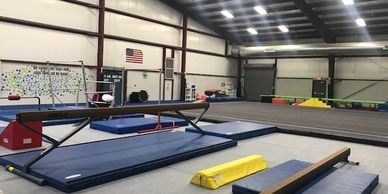 kids, boys, tumbling, gymnastics, cheer